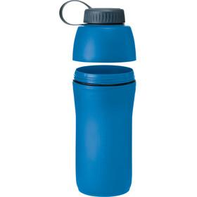 Platypus Meta Bottle 1000ml bluebird day